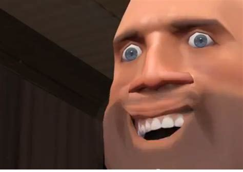 Team Fortress 2 Meme - image 397412 team fortress 2 know your meme