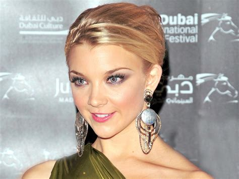 natalie dormer site of thrones natalie dormer wallpaper gallery