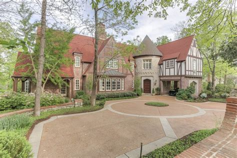 Landscape Timbers Nashville Tennessee Archives Sotheby S International Realty