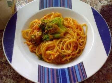 alimentazione senza colesterolo ricette senza colesterolo meno pasta piu colesterolo