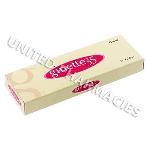 Diane 35 Isi 21 Tablet Mengandung Cyproterone Acetate 2 Mg Dan Ethin ginette cyproterone acetate ethinyl estradiol united pharmacies