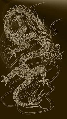 wallpaper iphone dragon pinterest the world s catalog of ideas