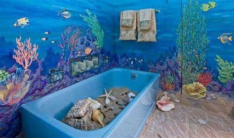 modern bathroom decor ideas blue bathroom colors