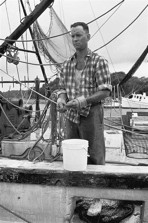 shrimp boat captain forrest gump images shrimp captain hd wallpaper and