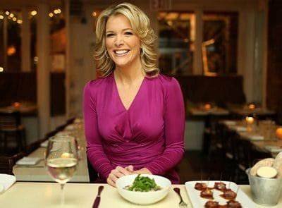 images for megyn kelly see through picture of megyn kelly