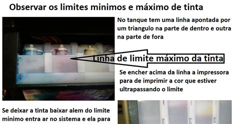 limite mnimo e mximo inss 2016 o paralelo se ligue nas dicas impressoras epson com