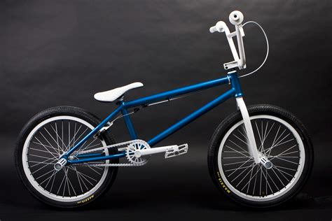 cool bike cool bmx bikes colors riding bike