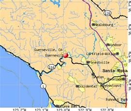 guerneville california ca 95446 95471 profile