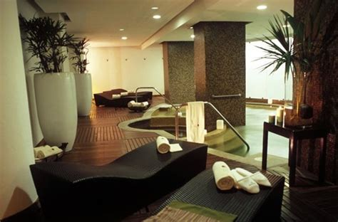 timeshares images  pinterest cancun vacation