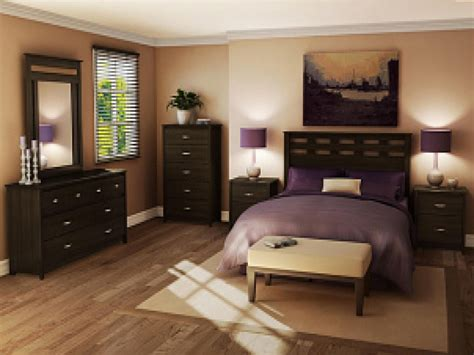 dark cherry bedroom furniture cool bedroom furniture dark cherry wood bedroom furniture