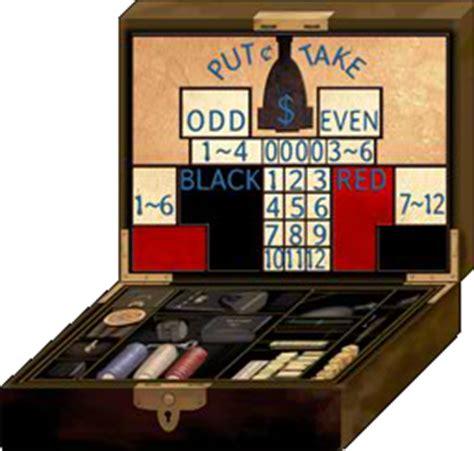 tattoo kit pawn stars j d borthwick gambling kit pawn stars the game wiki