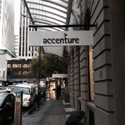 bdc6 accenture office photo glassdoor co in