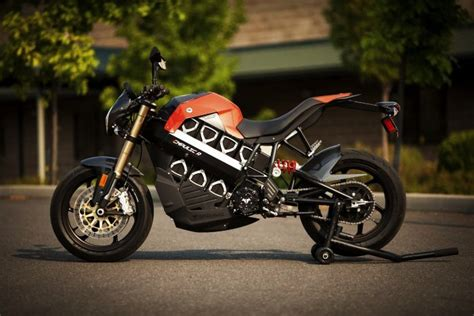best electric bicycle 2012 most expensive electric bikes top 10 alux