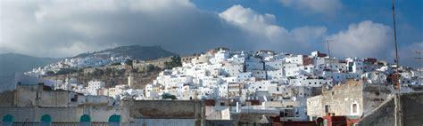 citt罌 e porto marocco tangeri scopri cosa vedere nelle guide di viaggio di netferry