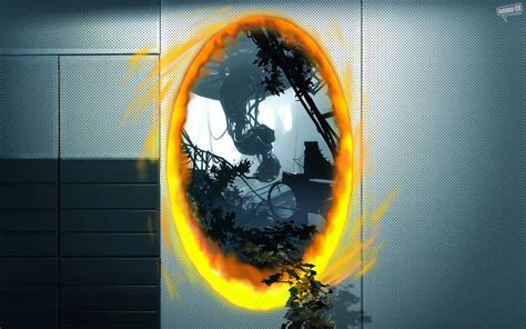 portal images portal 2 wallpapers in 1080p hd