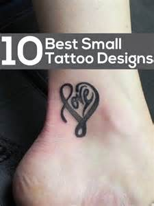10 adorable small tattoo ideas small tattoo designs
