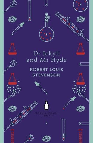 dr jekyll and mr hyde themes loyalty the bookbum club april theme bookbum