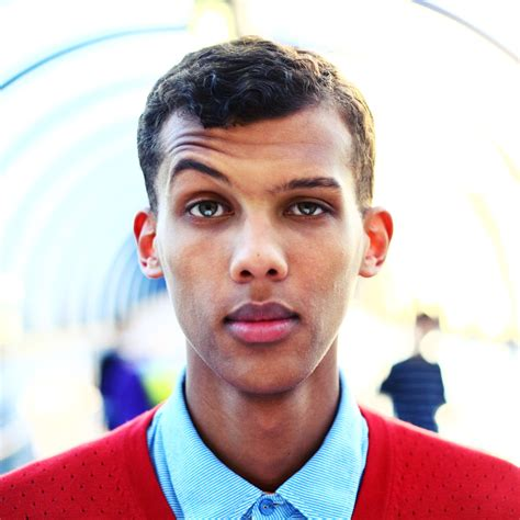 french house music artists a stromae moment the man of intrigue the winehouse mag