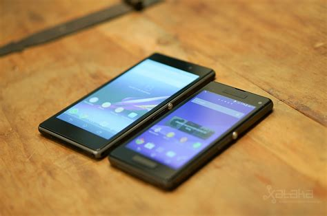 Backdoor Sony Xperia Z1 Compact Z1 Mini 4 3 Inchi Housing Back Tu sony xperia z1 compact 1 17