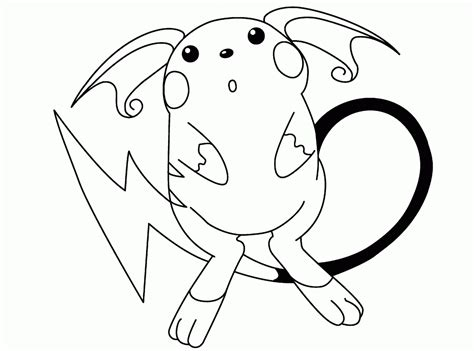 999 coloring pages pokemon desenhos do pokemon para imprimir e colorir educa 231 227 o online