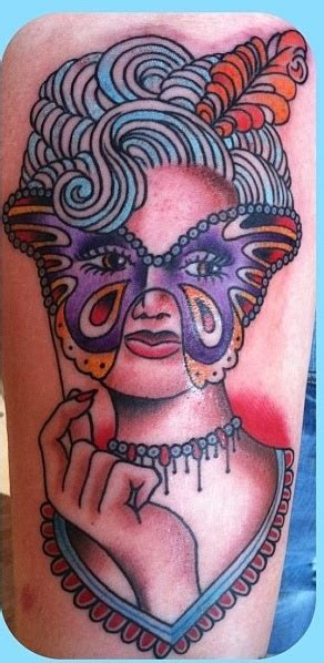 sle of tattoo design 172 best images about lupus tattoos on