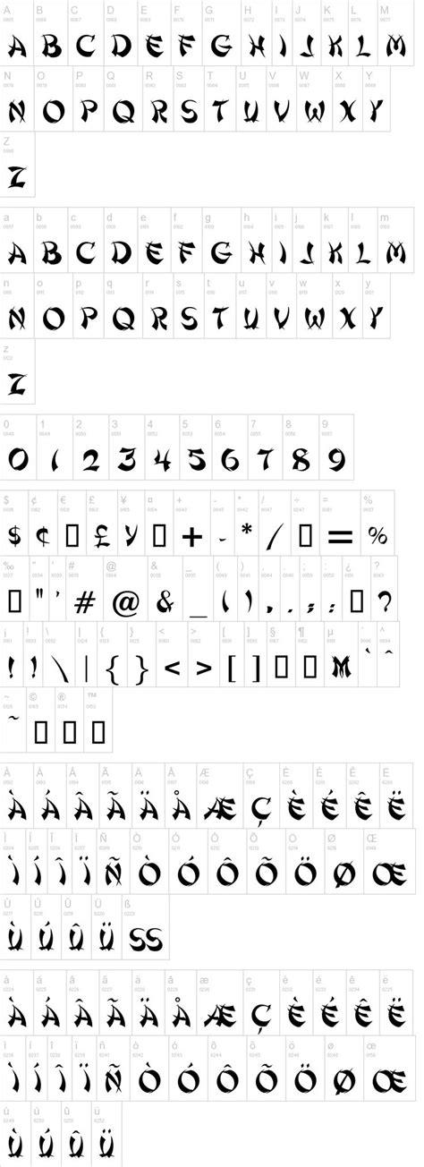 dafont lego the 25 best ideas about lego font on pinterest lego