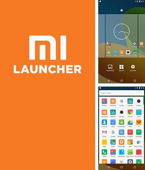 launchers for android free android launchers apps free launchers programs for android android 4 2 phone