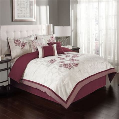 burgundy and cream bedroom stunning burgundy and cream bedroom ideas home design