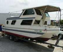 nice panga boat plans for sale relloa - Craigslist Baja Sur Boats For Sale