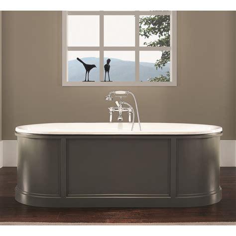 vasca da bagno ghisa vasca da bagno in ghisa smaltata e verniciata