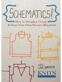 how to make your own doodle book 17 best images about sweater schematics on
