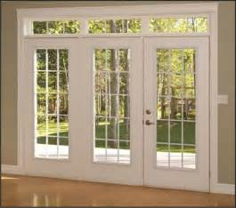 Backyard Door Lock Knoxville Patio Doors North Knox Siding And Windows