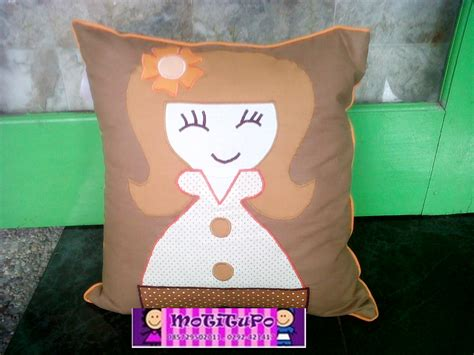 Bantal Mobil Popeye 2 In 1 1 new product motitupo shop