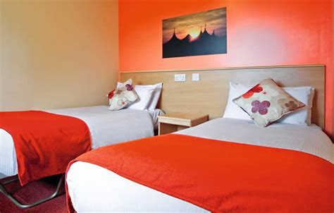 butlins skegness rooms gold standard accommodation self catering accommodation in skegness butlins