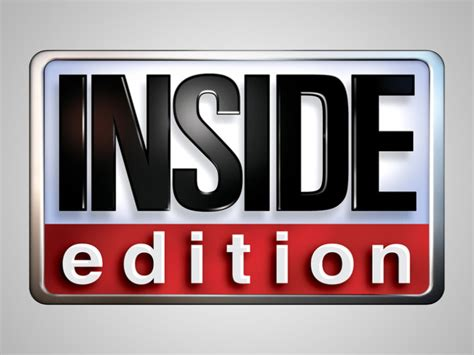 inside edition back on inside edition travel therapy 174 with karen schaler