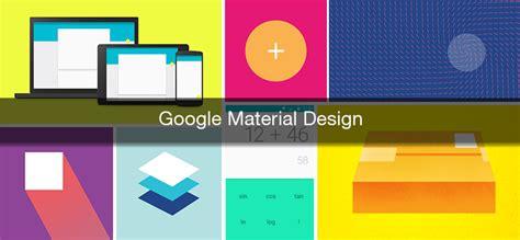 material design google html paper design google images