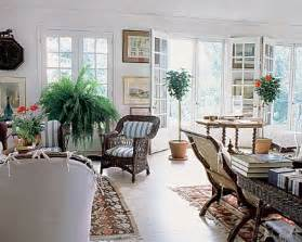 using plants in home decor house plants fashion do or fashion don t mangotangerine