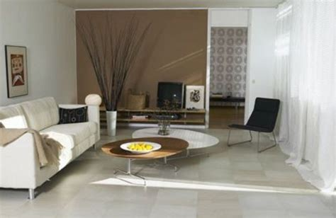 channel 4 living room ideas 63 contemporary living room designs channel4 4homes