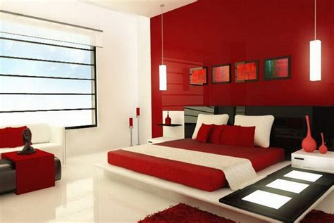 red master bedroom the versatility of white furniture decoration home decor