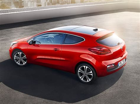 index of cars images cars kia pro ceed 2 5