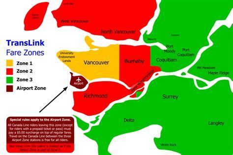 file translink faremap 20091108 svg