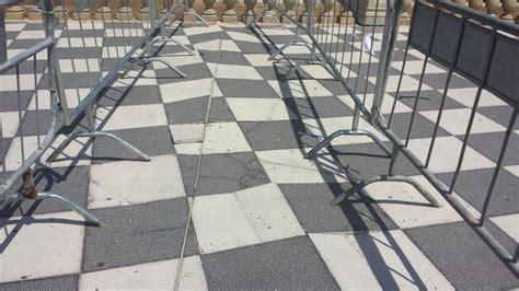 pavimento terrazza pavimento terrazza with pavimento terrazza