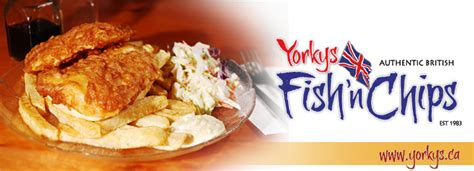 yorky s coupons island daily deals coupons deals in nanaimo across vancouver island