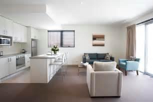 Modern interior design ideas for small apartments modern interior