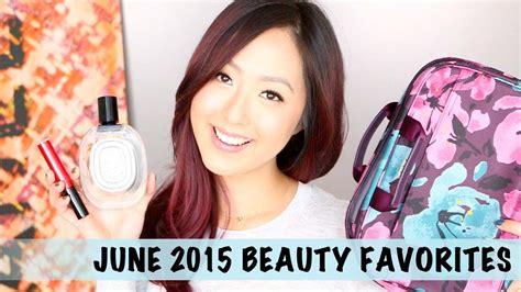 youtube new layout june 2015 recap june 2015 beauty favorites youtube