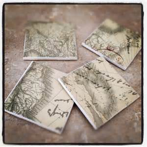 diy tiling diy cheap easy tile coasters real housewives of minnesota