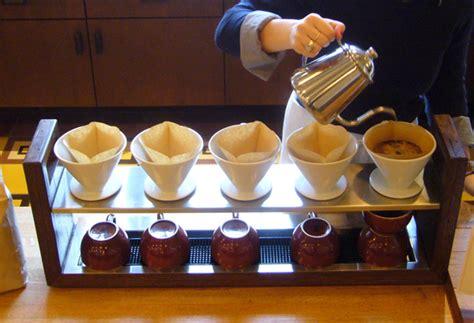 Best Quality Hario V60 Drip Scale barista coffee bar caffe bar mezzo degree coffee