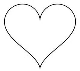 create this smart and beautiful diy heart calendar in 5
