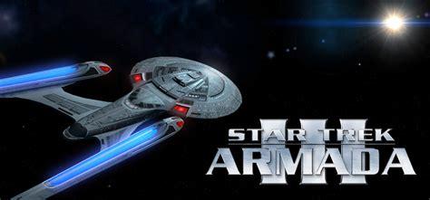 trek armada sins of a solar empire trek armada iii mod jinx