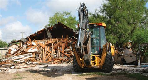 san benito housing authority housing authority brings down the house san benito news